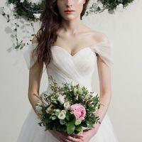 Платье Ivanna