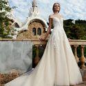 Свадебное платье Natisha Цена и наличие: