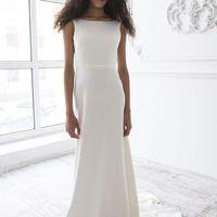 Свадебное платье Lorinn ЦЕНА И НАЛИЧИЕ: