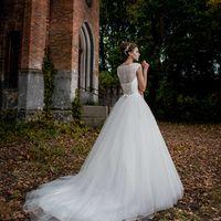 Свадебное платье А908. Покупка НОВОГО 19.500р. Прокат свадебных платьев от 1.900 р до 14.500р на три дня. Есть отдельно ряд платьев для проката!
