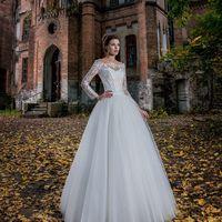 Свадебное платье А912. Покупка НОВОГО 19.500р. Прокат свадебных платьев от 1.900 р до 14.500р на три дня. Есть отдельно ряд платьев для проката!