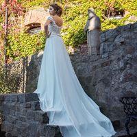 Свадебное платье А972. Покупка НОВОГО 19.500р. Прокат свадебных платьев от 1.900 р до 14.500р на три дня. Есть отдельно ряд платьев для проката!