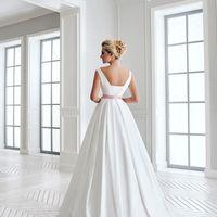 Свадебное платье А986. Покупка НОВОГО 22.500р. Прокат свадебных платьев от 1.900 р до 14.500р на три дня. Есть отдельно ряд платьев для проката!