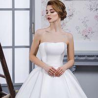 Свадебное платье А992. Покупка НОВОГО 22.500р. Прокат свадебных платьев от 1.900 р до 14.500р на три дня. Есть отдельно ряд платьев для проката!