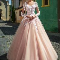 Свадебное платье А1062. Покупка НОВОГО 22.500р. Прокат свадебных платьев от 1.900 р до 14.500р на три дня. Есть отдельно ряд платьев для проката!