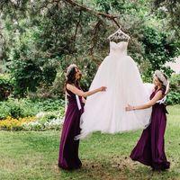 Свадебное платье А1064. Покупка НОВОГО 19.500р. Прокат свадебных платьев от 1.900 р до 14.500р на три дня. Есть отдельно ряд платьев для проката!