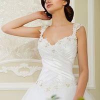 Свадебное платье А1136. Покупка НОВОГО 19.500р. Прокат свадебных платьев от 1.900 р до 14.500р на три дня. Есть отдельно ряд платьев для проката!