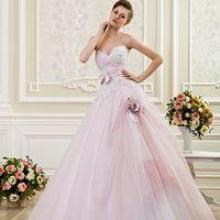Свадебное платье А1142. Покупка НОВОГО 19.500р. Прокат свадебных платьев от 1.900 р до 14.500р на три дня. Есть отдельно ряд платьев для проката!