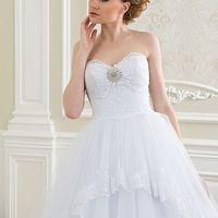 Свадебное платье А1164. Покупка НОВОГО 19.500р. Прокат свадебных платьев от 1.900 р до 14.500р на три дня. Есть отдельно ряд платьев для проката!