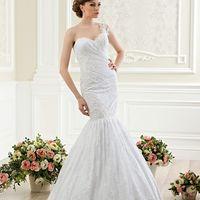 Свадебное платье А1199. Покупка НОВОГО 19.500р. Прокат свадебных платьев от 1.900 р до 14.500р на три дня. Есть отдельно ряд платьев для проката!