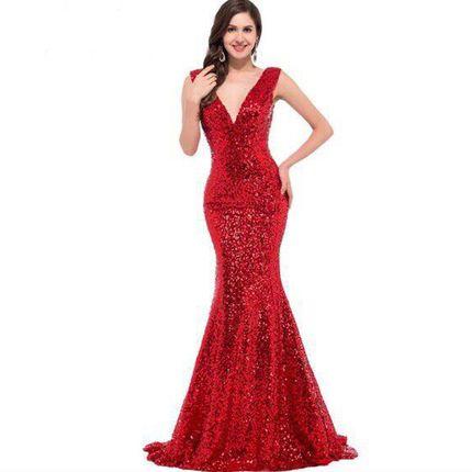 Прокат вечернего платья А1220