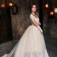 Свадебное платье А1242. Покупка НОВОГО 22.500р. Прокат свадебных платьев от 1.900 р до 14.500р на три дня. Есть отдельно ряд платьев для проката!