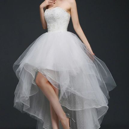Платье А1252 прокат