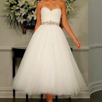 Свадебное платье А1256. Покупка НОВОГО 22.500р. Прокат свадебных платьев от 1.900 р до 14.500р на три дня. Есть отдельно ряд платьев для проката!