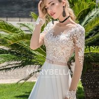 Свадебное платье А1263. Покупка НОВОГО 22.500р. Прокат свадебных платьев от 1.900 р до 14.500р на три дня. Есть отдельно ряд платьев для проката!