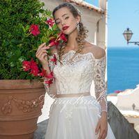 Свадебное платье А1271. Покупка НОВОГО 22.500р. Прокат свадебных платьев от 1.900 р до 14.500р на три дня. Есть отдельно ряд платьев для проката!
