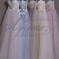 Свадебное платье А1299. Покупка НОВОГО 21.500р. Прокат свадебных платьев от 1.900 р до 14.500р на три дня. Есть отдельно ряд платьев для проката!