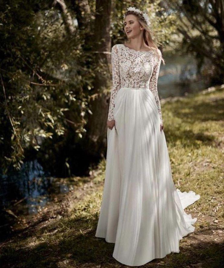 Платье длинное А1750 прокат