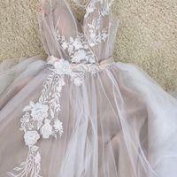 Свадебное платье А1939. Продажа 19.500 руб. Прокат свадебных и вечерних платьев от 1.900 руб. до 14.500 руб. Есть отдельно ряд платьев для проката!