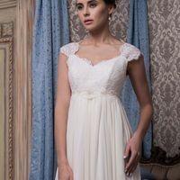 Свадебное платье А1947. Продажа 19.500 руб. Прокат свадебных и вечерних платьев от 1.900 руб. до 14.500 руб. Есть отдельно ряд платьев для проката!