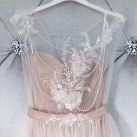 Свадебное платье А1950. Продажа 22.500 руб. Прокат свадебных и вечерних платьев от 1.900 руб. до 14.500 руб. Есть отдельно ряд платьев для проката!