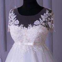 Свадебное платье А1954. Продажа 18.500 руб. Прокат свадебных и вечерних платьев от 1.900 руб. до 14.500 руб. Есть отдельно ряд платьев для проката!