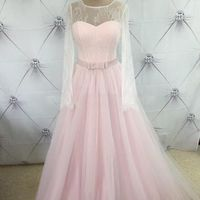 Свадебное платье А1973. Продажа 15.500 руб. Прокат свадебных и вечерних платьев от 1.900 руб. до 14.500 руб. Есть отдельно ряд платьев для проката!