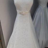 Свадебное платье А1981. Продажа 22.500 руб. Прокат свадебных и вечерних платьев от 1.900 руб. до 14.500 руб. Есть отдельно ряд платьев для проката!