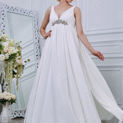 Платье для беременных A1995