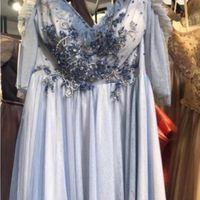 Свадебное платье А2022. Продажа 16.500 руб. Прокат свадебных и вечерних платьев от 1.900 руб. до 14.500 руб. Есть отдельно ряд платьев для проката!
