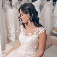 Свадебное платье А2044. Продажа 19.500 руб. Прокат свадебных и вечерних платьев от 1.900 руб. до 14.500 руб. Есть отдельно ряд платьев для проката!