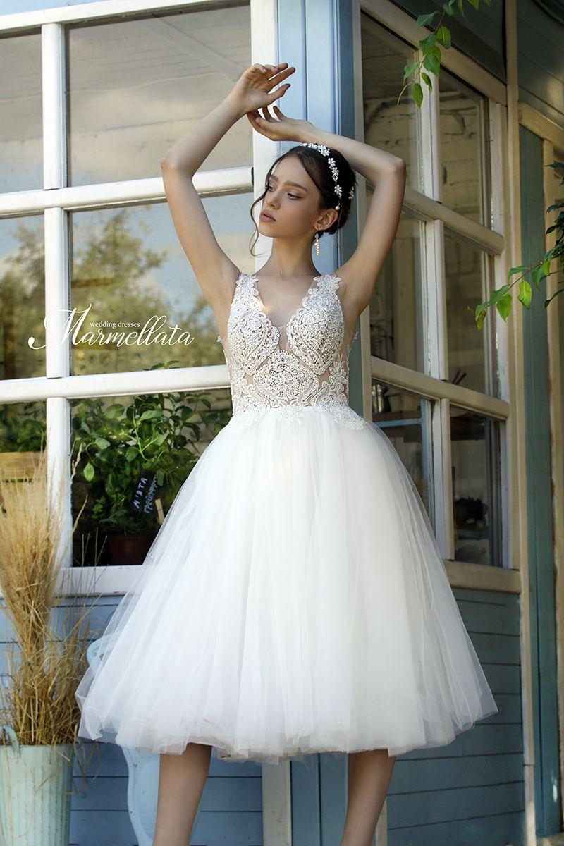 Платье А2112
