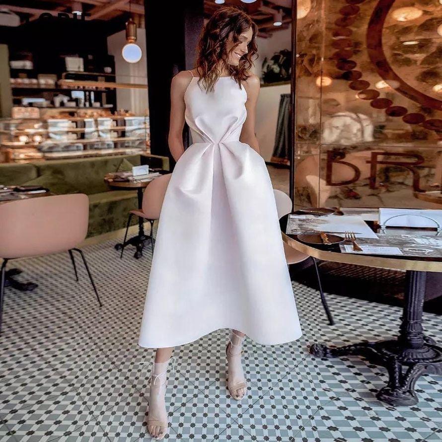 Платье А2188