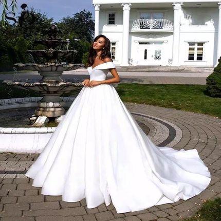 Платье А2194