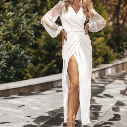 Платье А2214