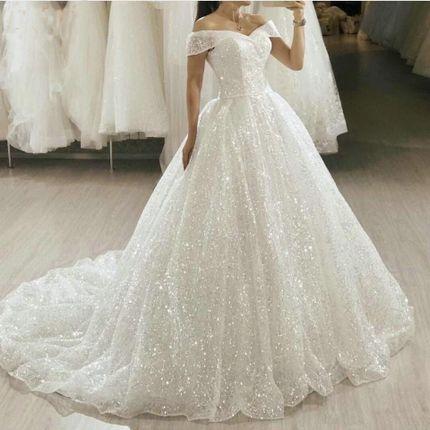 Платье А2220