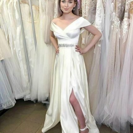 Платье А2229