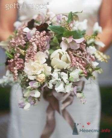 """Фото 15260 в коллекции Мои фотографии - Агентство """"Most"""" - организация свадеб"""