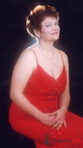 Фото 14219 в коллекции Мои фотографии - Наталия Силкина - тамада со скрипкой