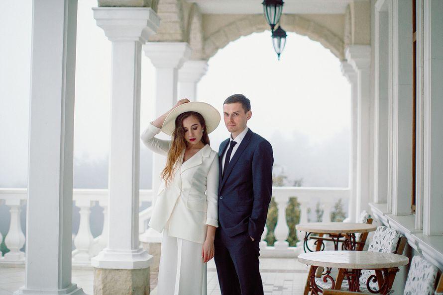 Фото 11275772 в коллекции Портфолио - Свадебное агентство Bride To Be