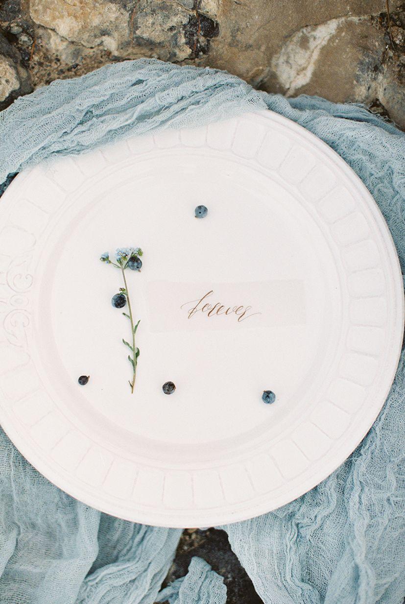 Свадьба в Крыму - фото 11328476 Свадебное агентство Bride To Be