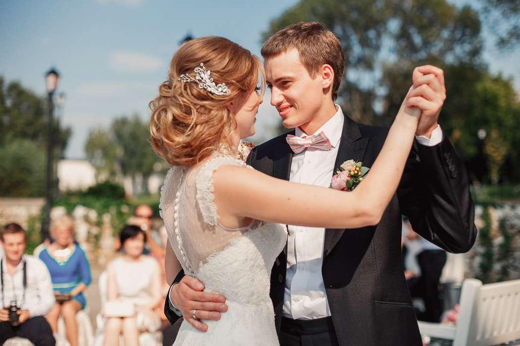Фото 1632777 в коллекции Свадебное Зазеркалье Владимира И Ирины - Jolly Dаy - свадебное агентство