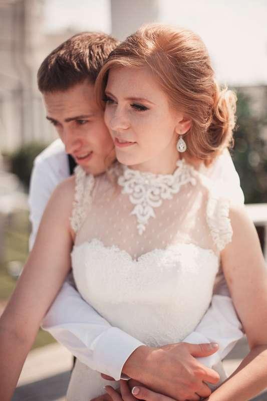 Фото 1632781 в коллекции Свадебное Зазеркалье Владимира И Ирины - Jolly Dаy - свадебное агентство