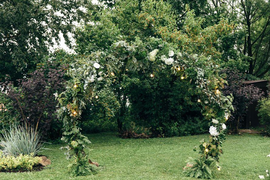 "Фото 16610868 в коллекции Портфолио - Лаборатория свадеб ""Алхимия"""