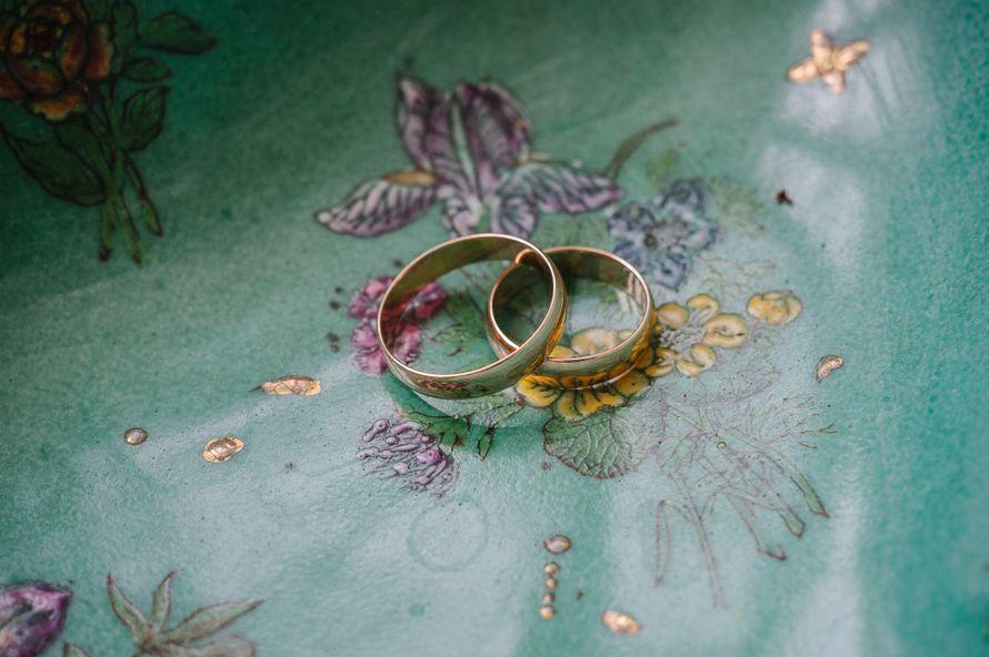 Фото 3477907 в коллекции Александер и Людмила 12 июля - Свадебное агентство Wedding Story