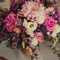 флористика, свадебная флористика, декор, оформление свадьбы
