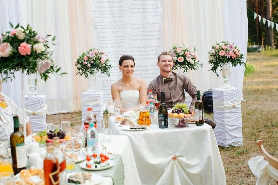 расположение свадьбы тамбова новые фото дальние, точно