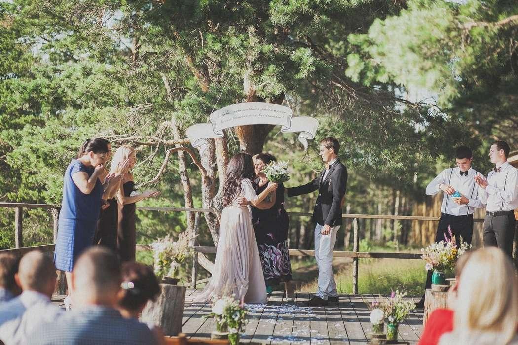 свадьбы тамбова новые фото вариант