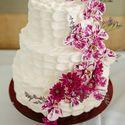 фиолетовая свадьба, классическая свадьба ,свадьба тамбов, свадьба в тамбове, выездная церемония в тамбове,сиреневая свадьба