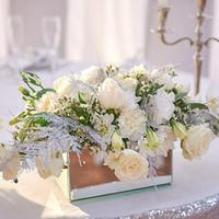 белая свадьба, белоснежная свадьба, зимняя свадьба, классическая свадьба ,свадьба тамбов, сиреневая свадьбасвадьба в тамбове, выездная церемония в тамбове, свадьба в рбо, организация свадьбы в тамбове